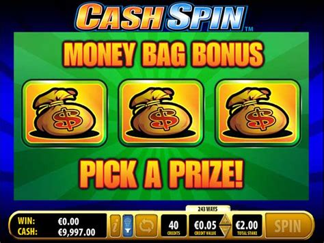 Spin To Win Money - free spins south africa