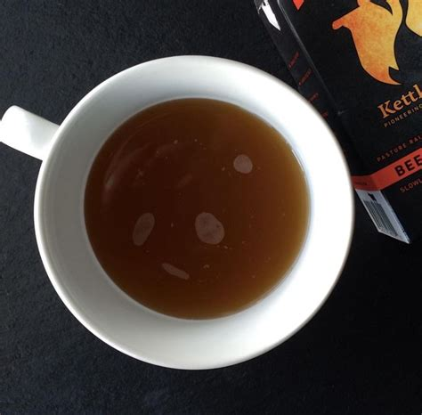 Bone Broth Benefits Liver Detox by 146 Best Images About Bone Broth Benefits On