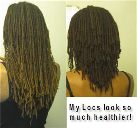 hairstyles after cutting dreadlocks cutting long locs loc cut short layered style my