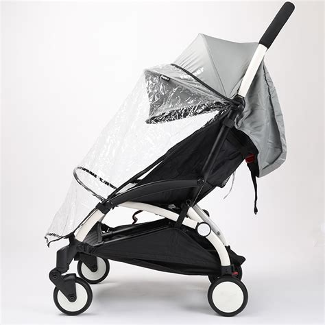 Babytime Bibyu Stroller babytime universal baby stroller accessory baby carriages