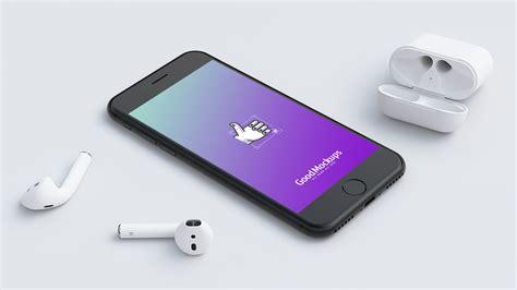 70 free apple iphone x sketch psd mockup templates 70 free iphone 7 mockup templates 2018 weshare