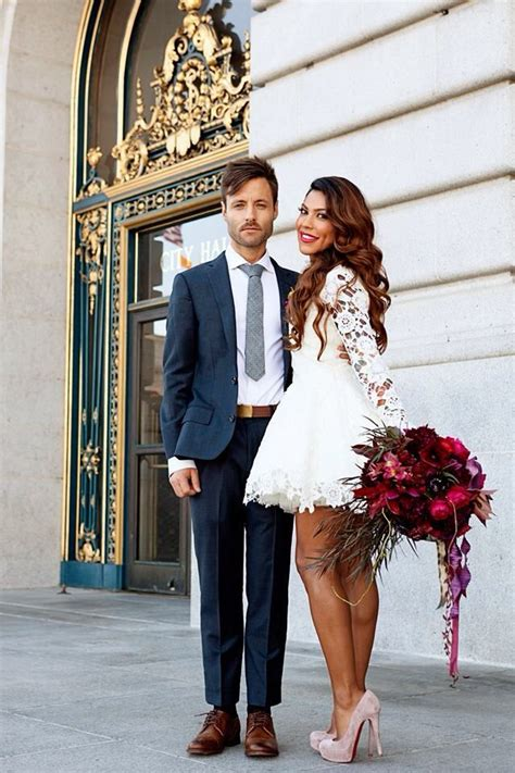 court house wedding best 25 courthouse wedding ideas on pinterest courthouse marriage simple elopement