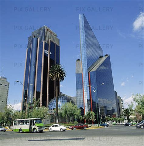 modern architecture in mexico city mexico xxpnil rights managed image stock photos pix
