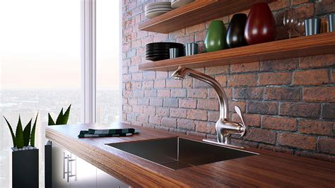 symmons s 2640 forza kitchen faucet forza 174 single handle kitchen faucet s 2640 symmons