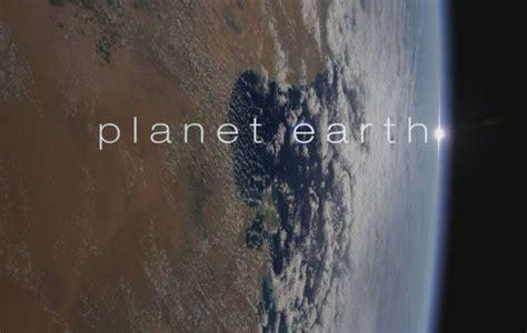 katsella elokuva planet earth ii bbc ja david attenborough tarjoavat j 228 rkev 228 n syyn ostaa 4k
