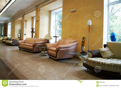 z modern furniture store furniture store stock images image 2651354