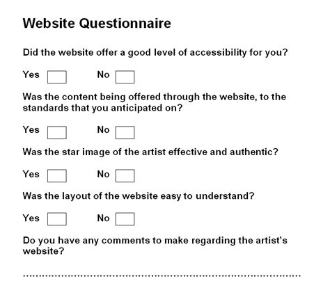 website layout questions make money through internet in india good survey websites