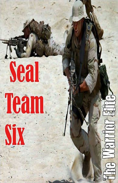 seal team six 8498923743 seal team six the warrior elite by anonymous nook book ebook barnes noble 174