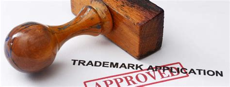 section 11 of trademark act 187 management art of hustle