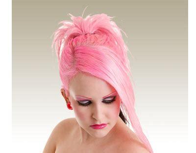 hair salon makeup nails waxing hair coloring hair stylist beauty salons near me waxing 4k wallpapers