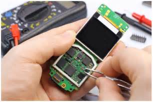 Phone Repair Computer Care South Iphone And Mobile Phone Repair