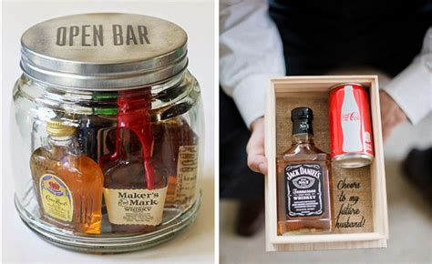 Wedding Gift Ideas For Groom by Wedding Grooms 12 Gift Ideas For Your Groom To Be