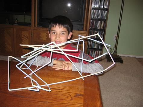 How To Make A Roller Coaster Out Of Paper - 07 march 2008 real world martha s weblog
