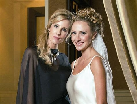29 Bride And Mother Of The Bride Hairstyles ? HairStyles