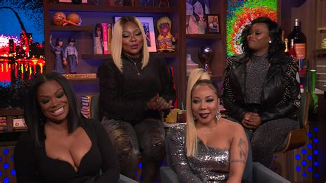 kandi burruss xscape group kandi burruss is not recording songs with xscape the