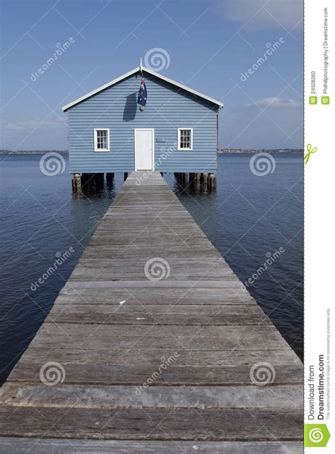 crawley boatshed perth crawley boatshed perth stock photo image 24928260