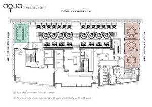 Fine Dining Restaurant Floor Plan by Outdoor Kitchen Layout Ideas Outdoor Best Home And House