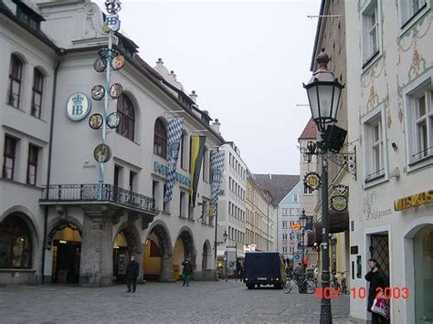 hofbrau house 17 best images about my travel adventures been there done that on pinterest