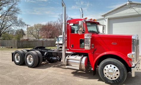 used trucks for sale in michigan used tow trucks for sale in michigan upcomingcarshq