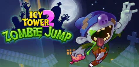 free full version download android games icy tower 2 zombie jump mod v1 4 18 apk free download