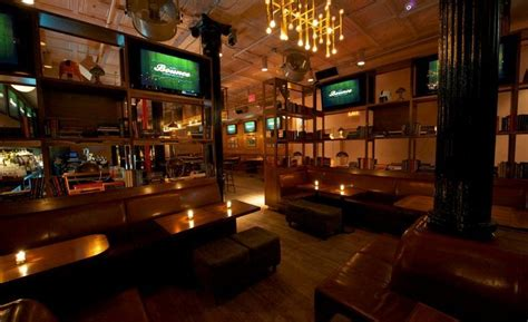 top sports bars nyc best patriots bars nyc birthday bottle service
