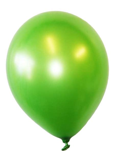 How I Decorate My Home by Balloon Green Balloon Invitations Pictures