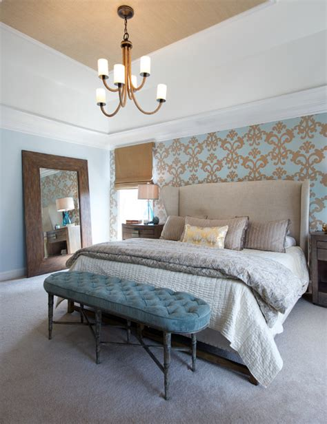 sophisticated bedroom ideas soft and sophisticated master bedroom retreat beach