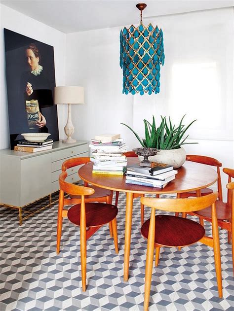small apartment dining table 15 inspiring small dining table ideas that you gonna love