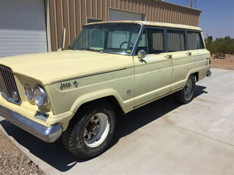 1970 jeep wagoneer interior 100 1970 jeep wagoneer interior 1966 jeep wagoneer