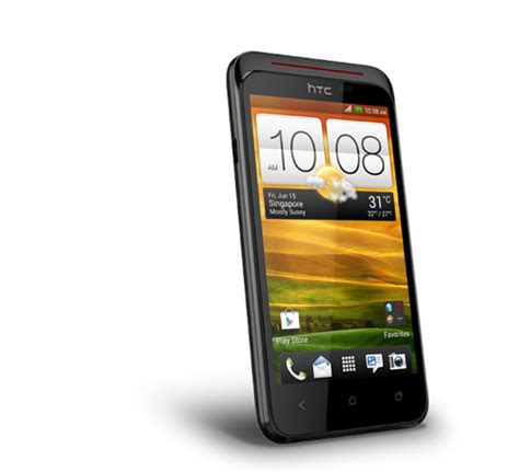 Hp Htc Androit htc desire vc hp android terbaru dual sim