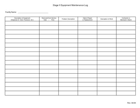 100 breastfeeding log template blood pressure log