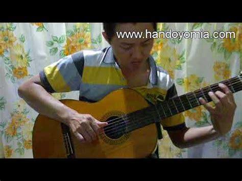 tutorial fingerstyle asal kau bahagia asal kau bahagia armada fingerstyle guitar solo youtube