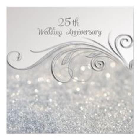 Cheap 25th Wedding Invitations by 25th Wedding Anniversary Dresses Wedding Ideas 25th