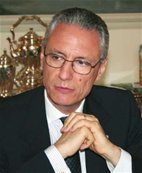 ambasciata brasile presso la santa sede ambasciatore