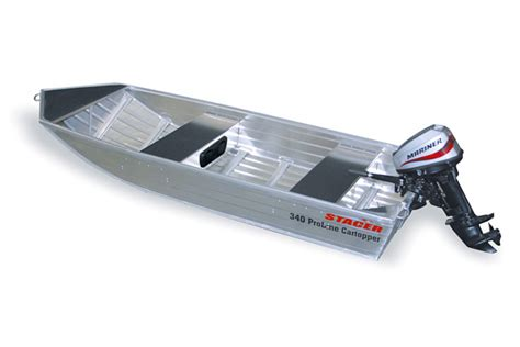 ezy topper boats cigarette boats for sale nj boat building kits ireland