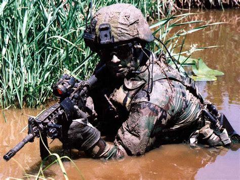 wallpaper imagenes militares los mejores fondos de pantalla armyfondos militares army