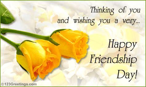 day sms for friends bindashyderabad friendship day quotes friendship sms