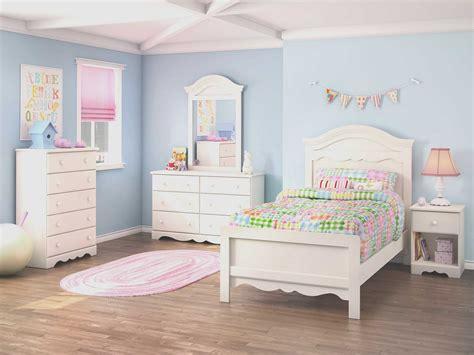 bedroom furniture design  girls inspirational bedroom cute beds  girls girls bedroom ideas