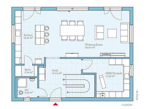 haus raumaufteilung stadtvilla bauen h 228 user anbieter und preise vergleichen