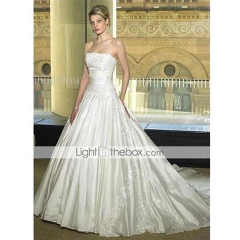 wedding press prices wedding gown