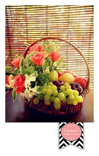 golden state fruit rustic treasures holiday christmas gift basket charming basket filled with orchard fresh apples oranges and sweet chocolates a mix