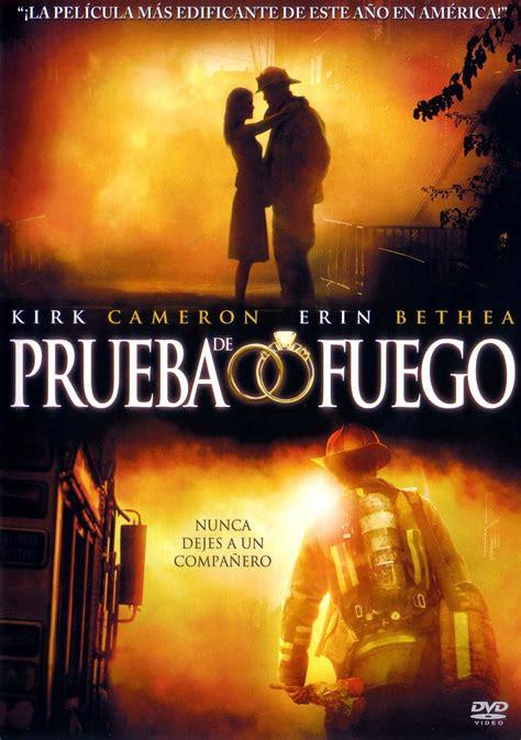 libro como fuego en el a prueba de fuego fireproof espa 241 ol latino online pel 237 cula cristiana fui perdonado