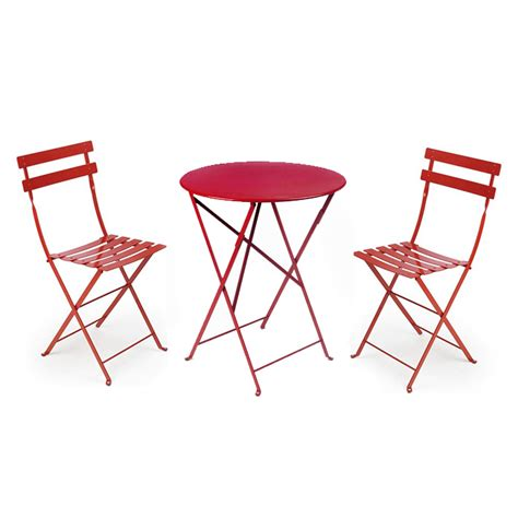 fermob shop in shop outdoor furniture bistro set