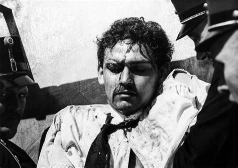 film franz ferdinand sarajevo to throne and love 1955 gavrilo princip in