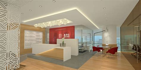 office interior design dubai arc international office interior design consultants dubai