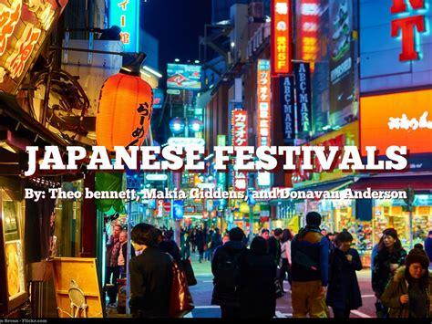 design art festival tokyo haiku deck gallery art and design presentations and templates