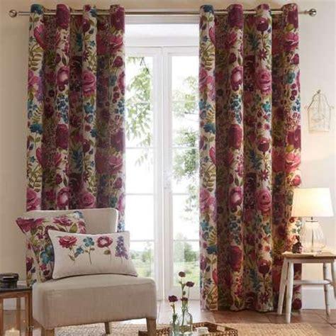 dunelm ready made curtains uk pinterest the world s catalog of ideas