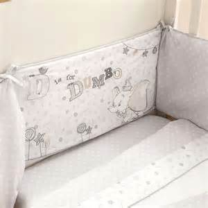 Dumbo Crib Bedding 25 Best Ideas About Dumbo Nursery On Dumbo Quotes Disney Baby Nurseries And Disney