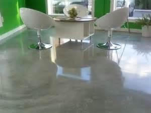 colocar piso de resina ep 243 xi ou poliuretano em minha