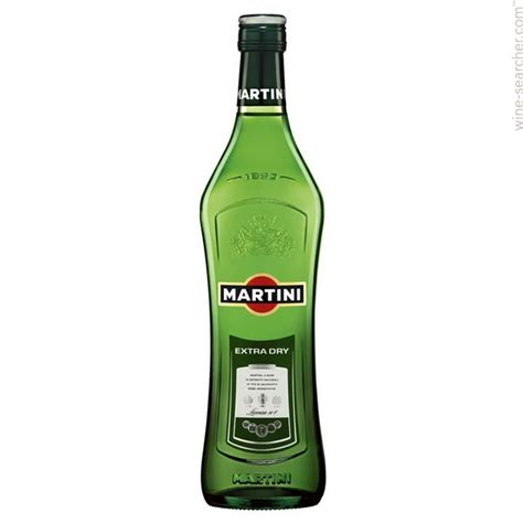 martini vermouth opinions on vermouth